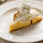 Lemon-Ice-Box-Pie